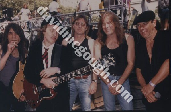 ACDC 1997, NYC.jpg