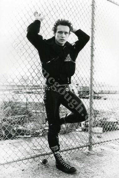 Adam Ant - 1982, NYC.jpg