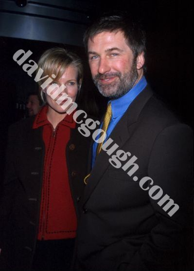 Alec Baldwin and Kim Bassinger 1998, NY..jpg