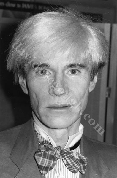 Andy Warhol 1981  NYC.jpg