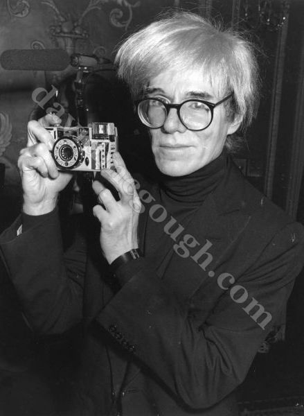 Andy Warhol 1986  NYC.jpg