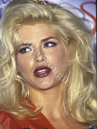 Anna Nicole Smith  NYC.jpg
