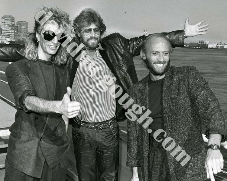 Bee Gees 1986 NYC.jpg