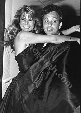 Billy Joel, Christie Brinkley 1983 NYC.jpg