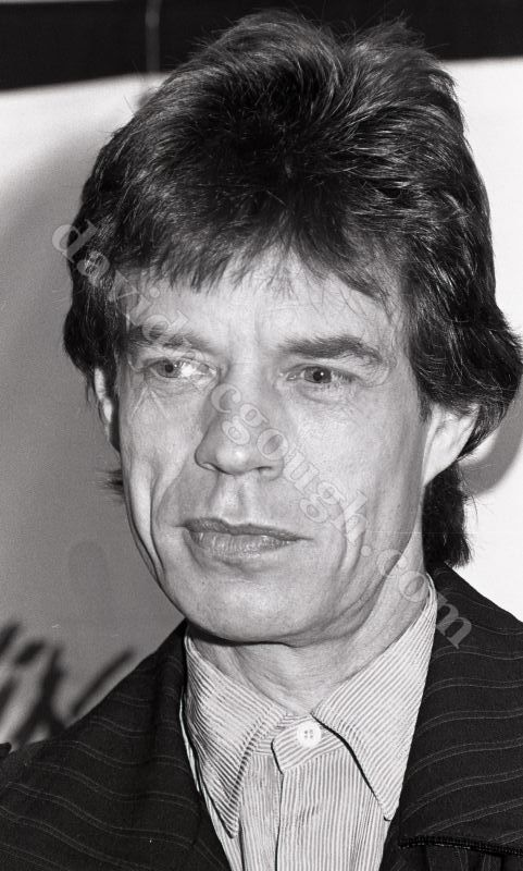 Mick Jagger 1989 Atlantic City  4.jpg