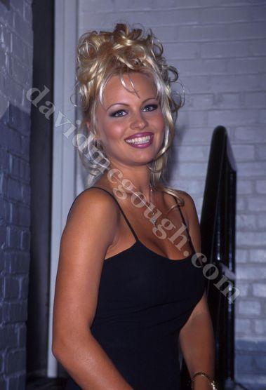 Pamela Anderson 1994