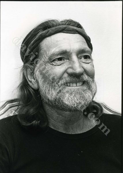 Willie Nelson 1982 NYC.jpg