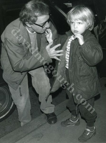 Woody Allen ,son, Satchel _Ronan_ 1992 NYC.jpg