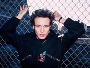 Adam Ant  NYC cliff.jpg