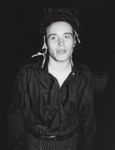 Adam Ant 1981, NYC.jpg