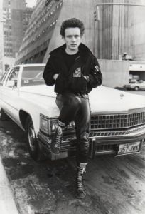 Adam Ant 1982, NYC.jpg
