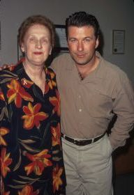 Alec Baldwin and mother 1997 NY.jpg