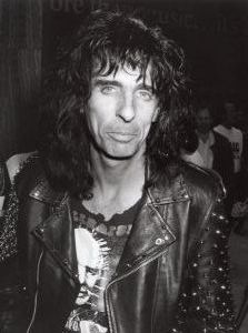 Alice Cooper 1988, Los Angeles.jpg
