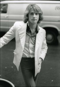 Andy Gibb 1977 NYC.jpg