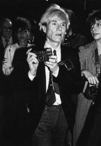 Andy Warhol  , Ann Clifford  1982   NYC.jpg