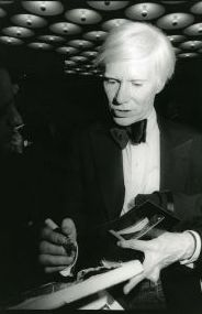 Andy Warhol  1979, NYC.jpg