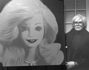 Andy Warhol, Barbie, 1986, NYC.jpg