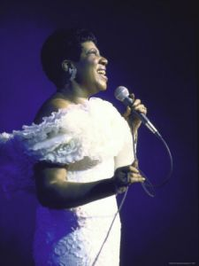 Aretha Franklin  NYC.jpg