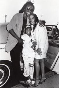 Ashford and Simpson and daughter Nichole 1982.jpg
