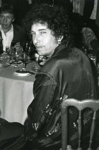 Bob Dylan, 1986, Hollywood.jpg