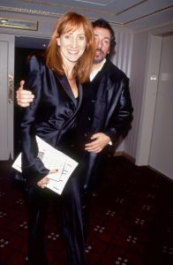 Bruce Springsteen and Patti  1993, NY.jpg