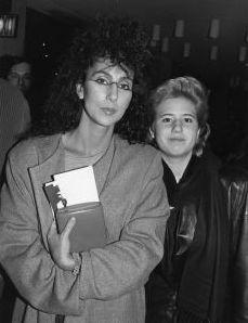 http://davidmcgough.com/photos/thumbs/Cher,%20Chastity%20Bono%201983%20NYC.jpg Bono 1983