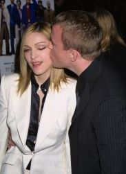 Madonna and Guy Ritchie 2001, LA 7.jpg