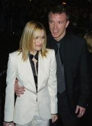 Madonna and Guy Ritchie, 2001, LA8.jpg