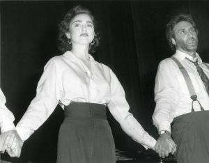 Madonna,  Ron Silver 1988 NYC.jpg