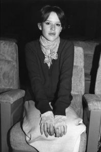 Molly Ringwald   1985  NYC.jpg
