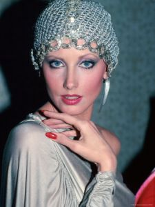 Morgan Fairchild  NYC.jpg