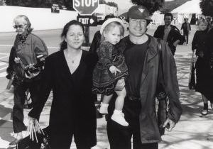 Robin Williams and wife Marsha, and daughter. 1991jpg.jpg