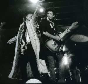 Rolling Stones, Mick and Keith, 1994, NJ.jpg