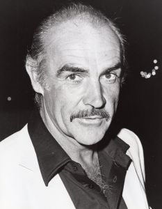 Sean Connery 1983, LA..jpg
