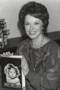 Shirley Temple Black, 1988, NY.jpg