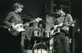 Talking Heads 1977, NYC .jpg