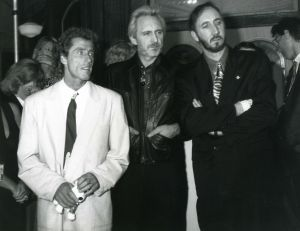 The Who 1989.jpg