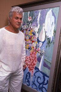 Tony Curtis 1985 NY cliff.jpg