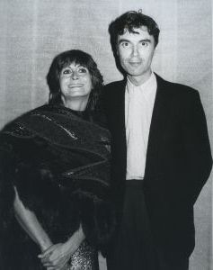 Twyla Tharp and David Byrne 1981, NY.jpg