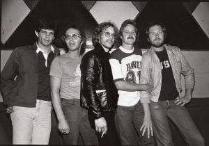 Wareren Zevon and band 1982, NY.jpg cliff.jpg