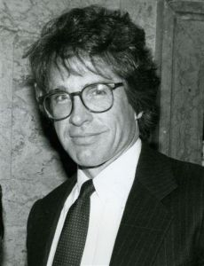 Warren Beatty  1986, NY.jpg