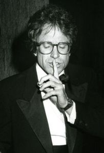 Warren Beatty 1987, NY.jpg