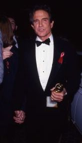Warren Beatty 1992, LA.jpg