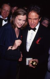 Warren Beatty, Anette Bening LA.jpg