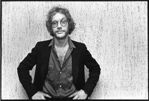 Warren Zevon   NYC  1982   Cliff.jpg