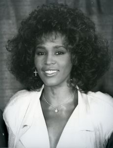 Whitney Houston  1990, NY. 3..jpg