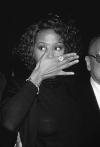 Whitney Houston , 1993, NYC 1.jpg