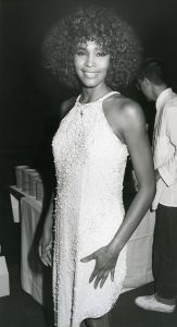 Whitney Houston 1986, NY 6.jpg