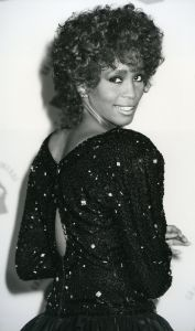 Whitney Houston 1987, LA ..1.jpg