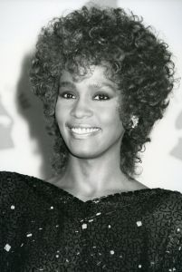 Whitney Houston 1987, Los Angeles, 4.jpg